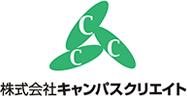 株式会社キャンパスクリエイト